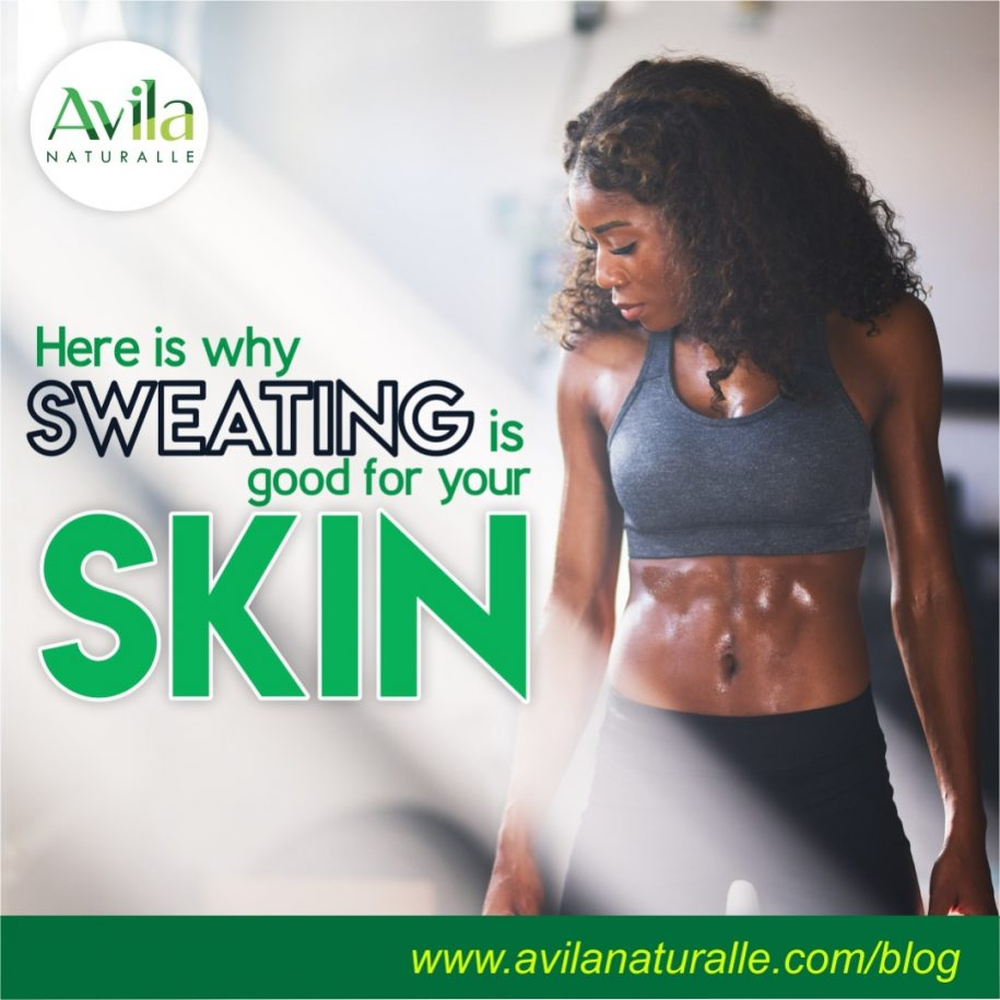 Here is why sweating is good for your skin (2)