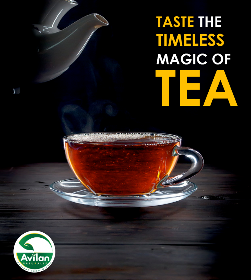 Timeless_Magic_Of_Tea